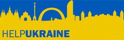 Help Ukraine Fund